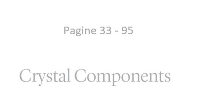 Catalogo Preciosa 2021 pagine 33 - 95