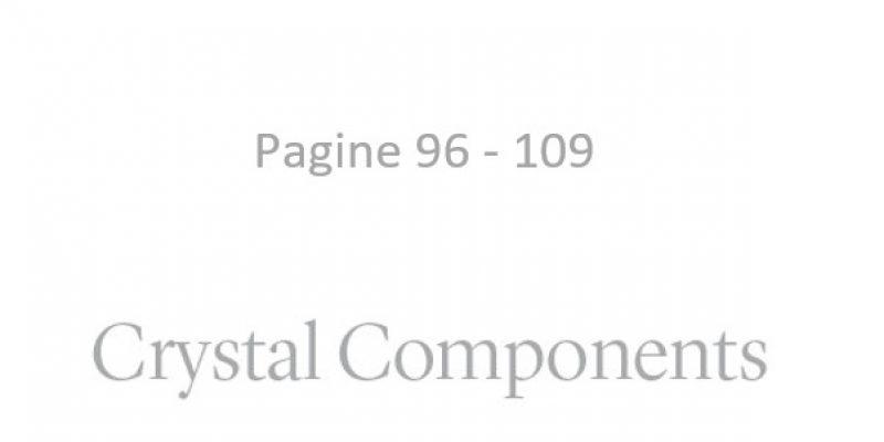 Catalogo Preciosa 2021 pagine 96-109
